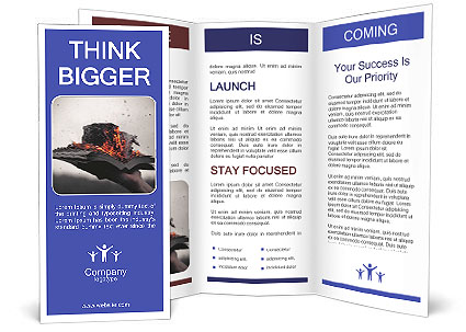 0000078084 Brochure Template