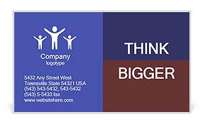 0000078084 Business Card Templates