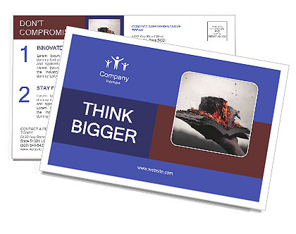 0000078084 Postcard Templates