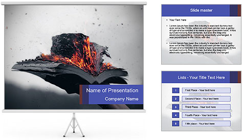 0000078084 PowerPoint Template