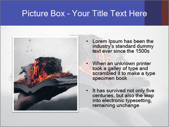 0000078084 PowerPoint Template - Slide 13