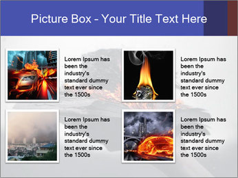 0000078084 PowerPoint Template - Slide 14