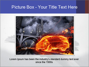 0000078084 PowerPoint Template - Slide 15