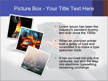 0000078084 PowerPoint Template - Slide 17