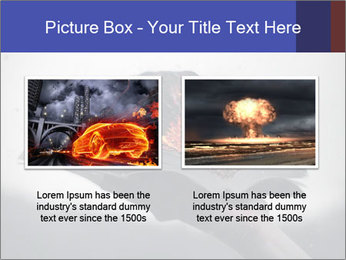0000078084 PowerPoint Template - Slide 18