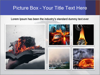 0000078084 PowerPoint Template - Slide 19