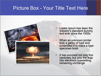 0000078084 PowerPoint Template - Slide 20