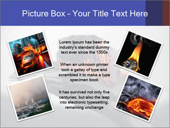 0000078084 PowerPoint Template - Slide 24