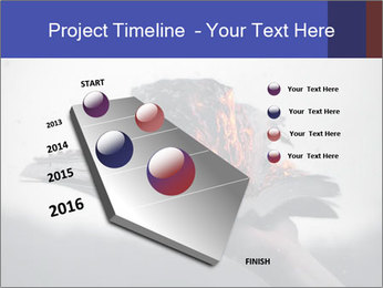 0000078084 PowerPoint Template - Slide 26