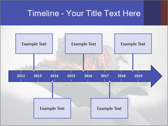 0000078084 PowerPoint Template - Slide 28