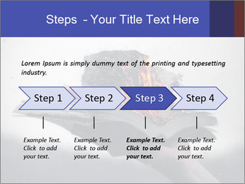 0000078084 PowerPoint Template - Slide 4