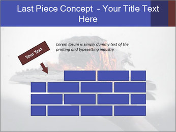 0000078084 PowerPoint Template - Slide 46