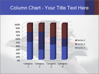 0000078084 PowerPoint Template - Slide 50