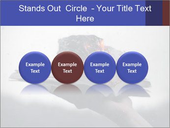 0000078084 PowerPoint Template - Slide 76