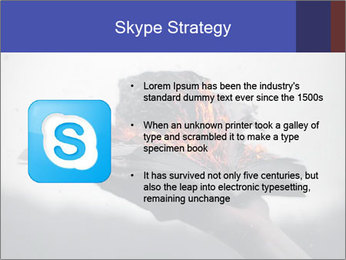 0000078084 PowerPoint Template - Slide 8