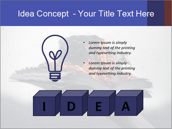 0000078084 PowerPoint Template - Slide 80