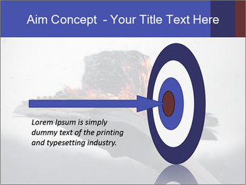 0000078084 PowerPoint Template - Slide 83