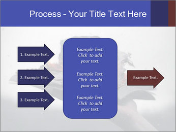 0000078084 PowerPoint Template - Slide 85