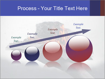 0000078084 PowerPoint Template - Slide 87