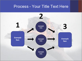 0000078084 PowerPoint Template - Slide 92