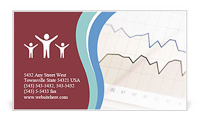 0000078085 Business Card Template