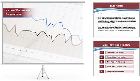 0000078085 PowerPoint Template