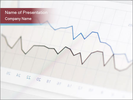 0000078085 PowerPoint Templates