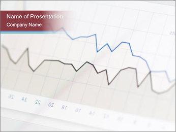 0000078085 PowerPoint Template - Slide 1