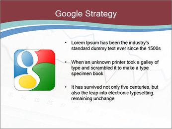 0000078085 PowerPoint Template - Slide 10