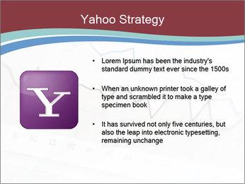 0000078085 PowerPoint Template - Slide 11