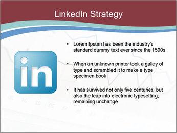 0000078085 PowerPoint Template - Slide 12