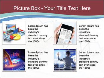0000078085 PowerPoint Template - Slide 14