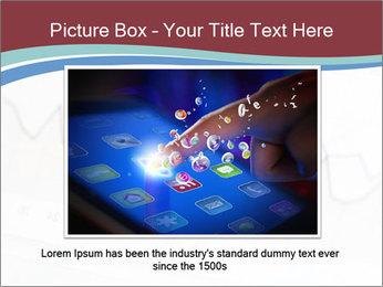 0000078085 PowerPoint Template - Slide 15