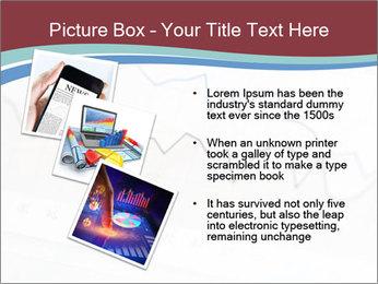0000078085 PowerPoint Template - Slide 17