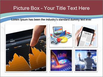 0000078085 PowerPoint Template - Slide 19