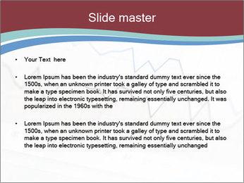 0000078085 PowerPoint Template - Slide 2