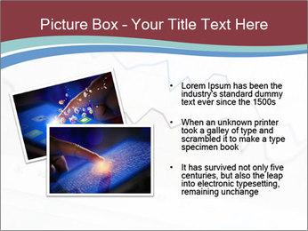 0000078085 PowerPoint Template - Slide 20