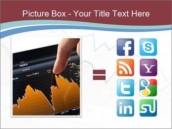 0000078085 PowerPoint Template - Slide 21