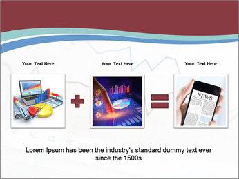 0000078085 PowerPoint Template - Slide 22