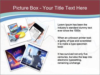 0000078085 PowerPoint Template - Slide 23