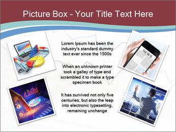0000078085 PowerPoint Template - Slide 24