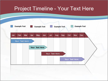 0000078085 PowerPoint Template - Slide 25