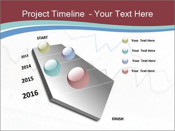 0000078085 PowerPoint Template - Slide 26