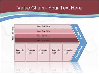0000078085 PowerPoint Template - Slide 27