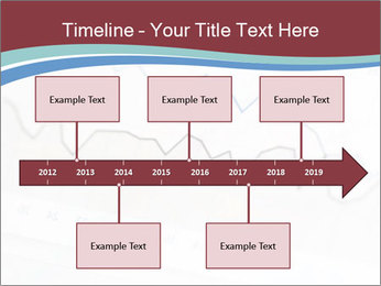 0000078085 PowerPoint Template - Slide 28