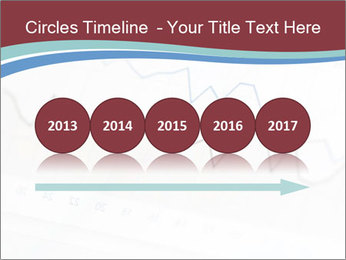 0000078085 PowerPoint Template - Slide 29