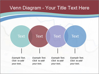 0000078085 PowerPoint Template - Slide 32