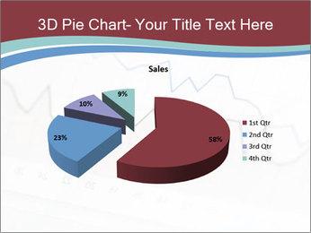 0000078085 PowerPoint Template - Slide 35
