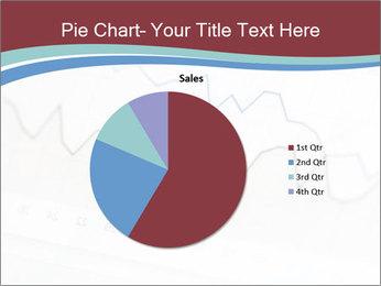0000078085 PowerPoint Template - Slide 36