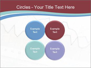 0000078085 PowerPoint Template - Slide 38